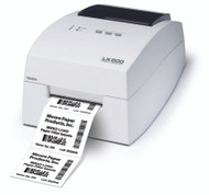 Primera LX200 Barcode & Tag Printer