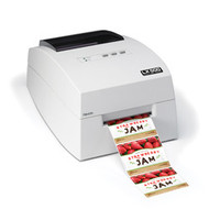 Primera LX500C Color Label Printer with Cutter