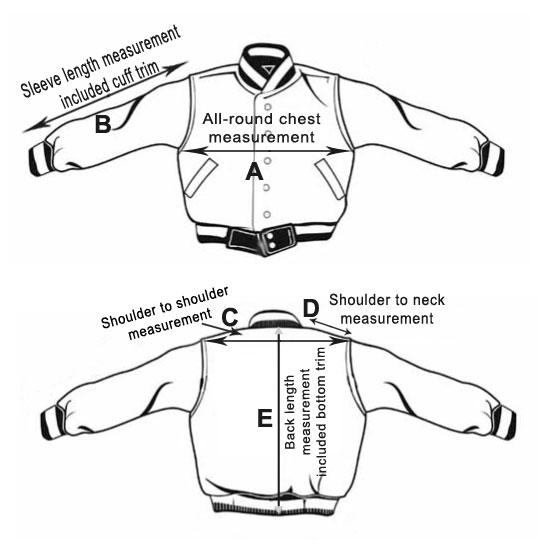 jacket-coat-vest-shirt-measuring-guide.jpg