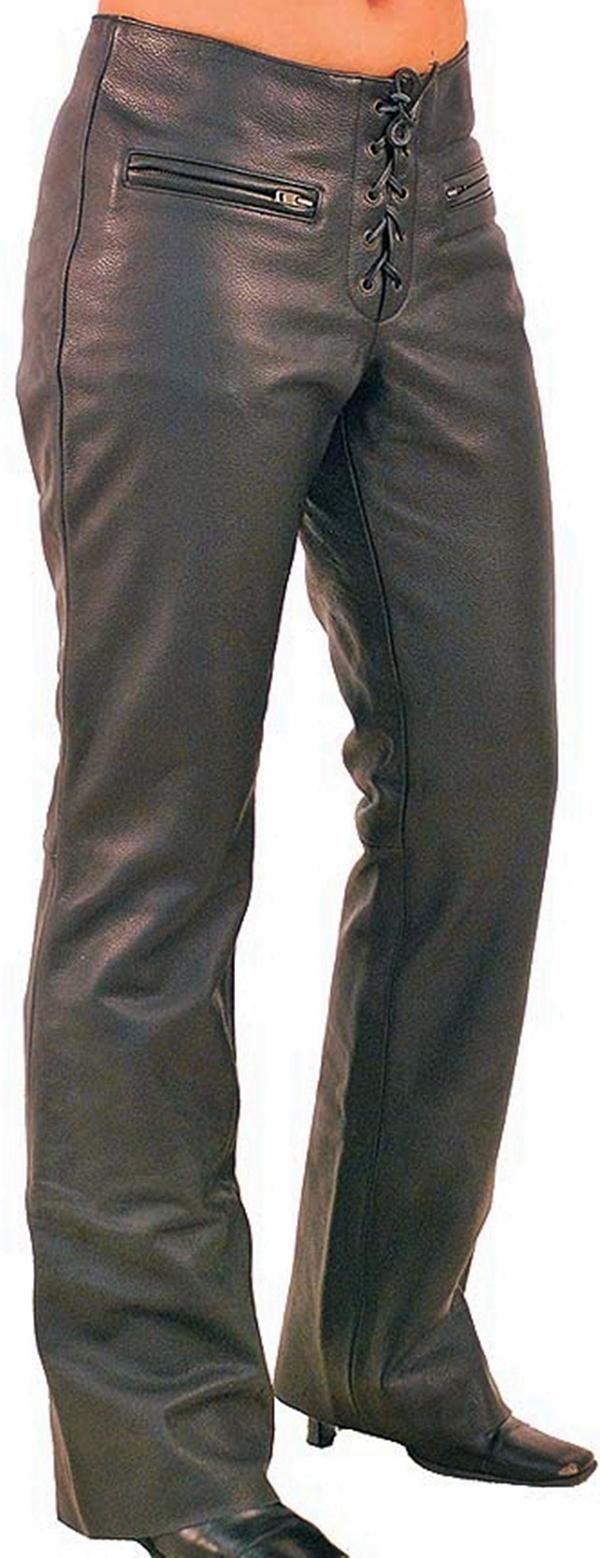 ladies-lambskin-leather-pants-style-wlp229-www.leather-shop.biz-pic.jpg