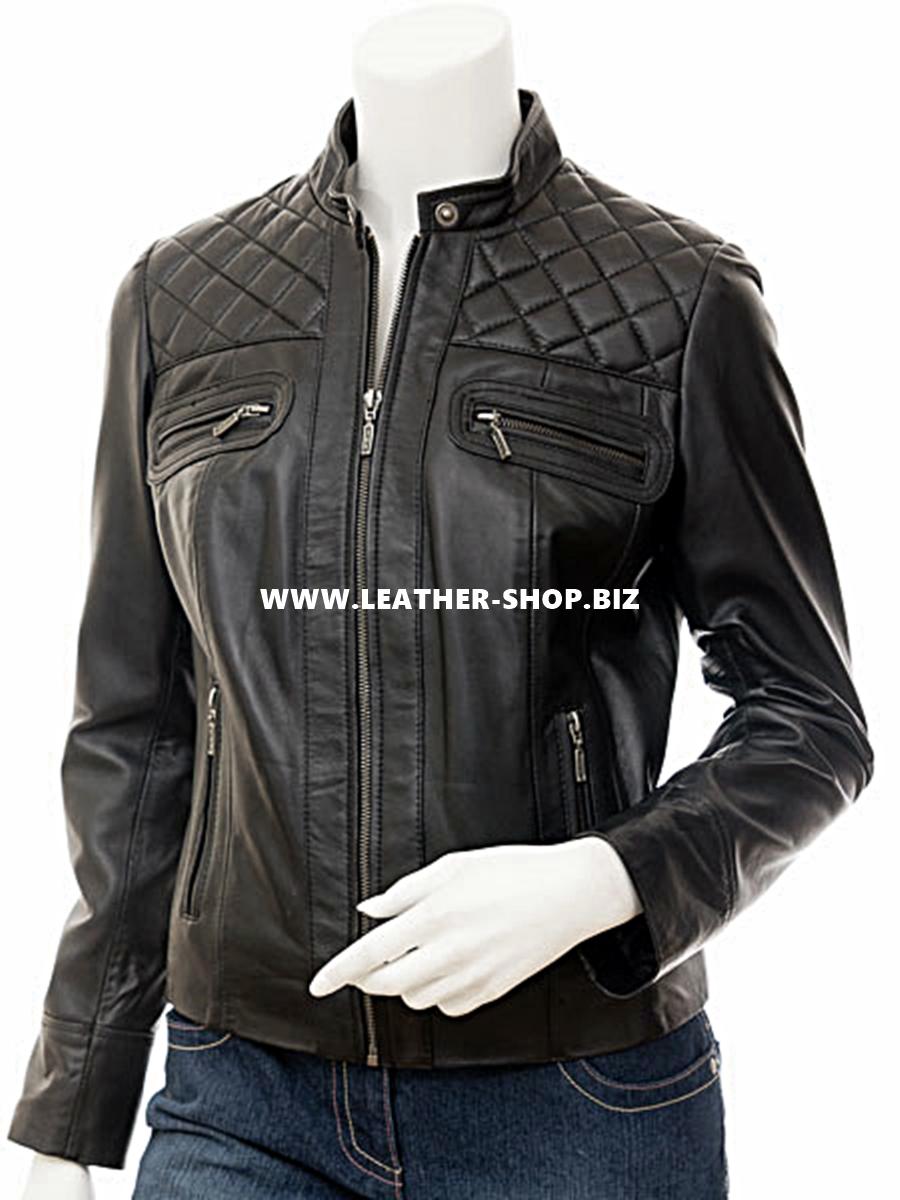 ladies-leather-jacket-custom-made-diamond-stitch-style-llj607-www.leather-shop.biz-front-pic.jpg
