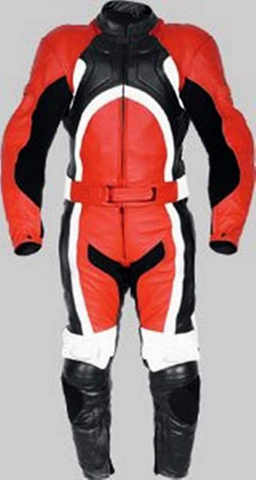 leather-racing-suit-custom-made-style-ms2037-orange-www.leather-shop.biz-front-pic.jpg