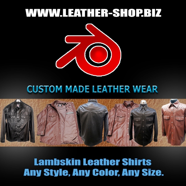 leather-shop-.biz-shirt-ad.jpg