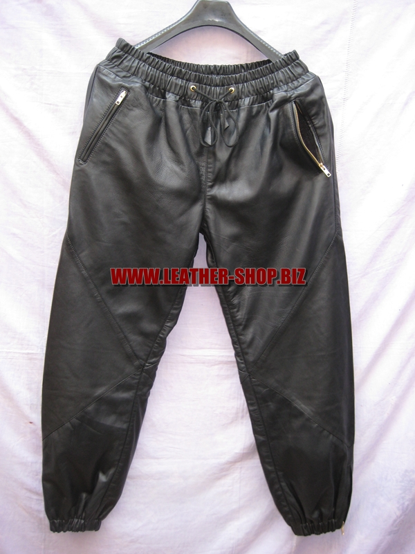 leather-sweat-pants-kanye-west-style-lsp100-www.leather-shop.biz-front-pic.jpg