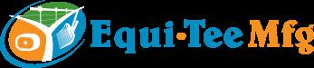 EQUI-TEE MFG.