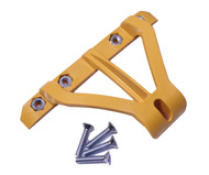 Flex'n Fork Lever, Free Shipping.  Includes mounting hardware.