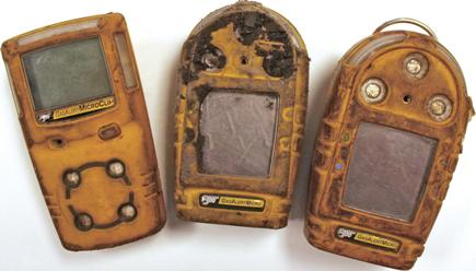 abused-gas-detectors.jpg