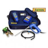 Anton Evo 2  kit 1