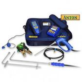 Anton Evo 2  kit 3