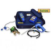 Anton Evo 2  kit 2