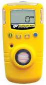 Single gas hydrogen sulphide H2S monitor for hire