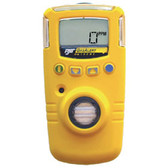 Single gas Ammonia NH3 monitor for hire
