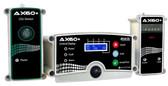 Analox AX60+  Gas Monitor Point