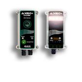Analox Ax60K (APK) Gas Monitor Point