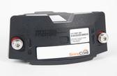 Industrial Scientific SafeCore Module|Gas Monitor Point