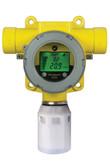 Honeywell XCD Gas Detector