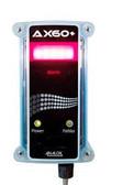 AX60+ Strobe