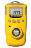BW Gas Alert Extreme |  Single Portable Gas Detector | Gas Monitor Point