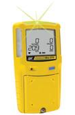 BW Gas Alert Max XT II - Gas Monitor Point