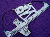 Right (Passenger) Front Deville Window Regulator DEVILLE/DTS/DHS