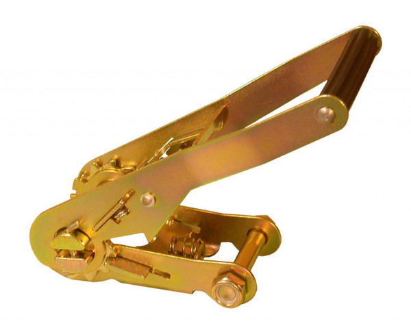 """1816 --- Ratchet Handle for 3"""" Wide Straps"""