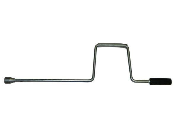 SSJH --- Stabilizer Scissor Jack Handle only