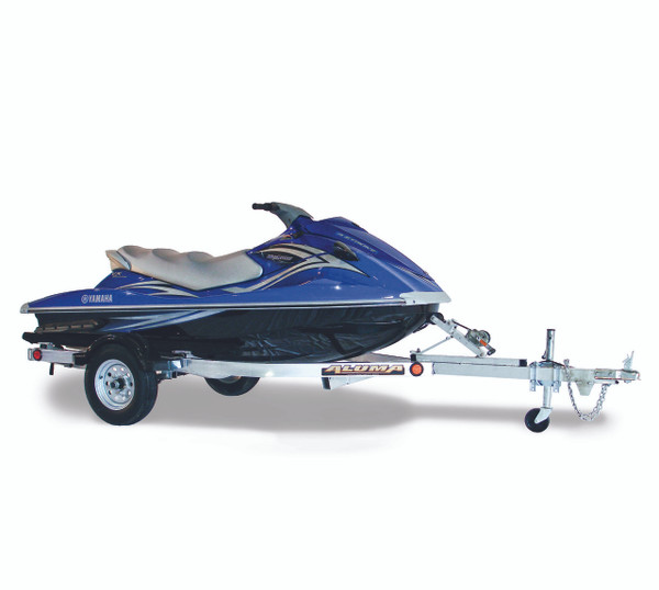 ALPWC1 --- Single Place Watercraft Trailer