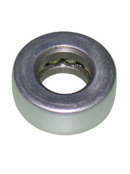 RAM1200B --- Top Bearing for RAM1200 Side Wind Jack
