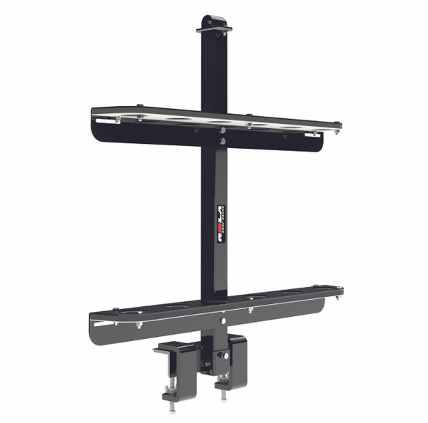 59792 ---  Truck Bed & Trailer Tool Rack