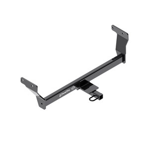 24931 --- Draw-Tite® Hitch