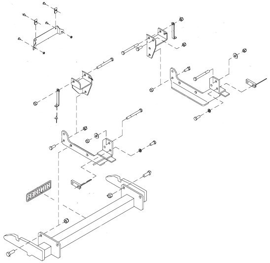 grote 48282 wiring diagram   26 wiring diagram images