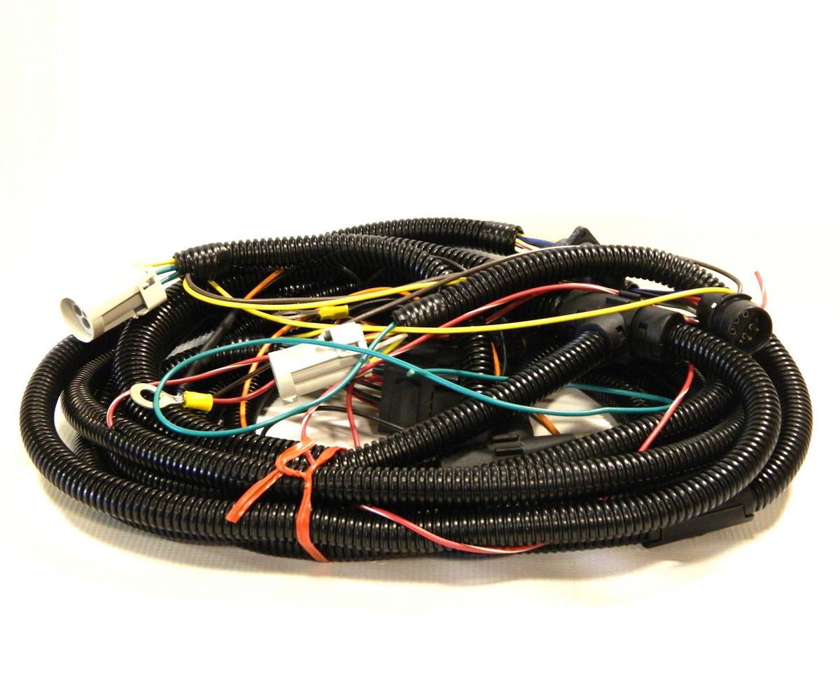 wiring diagram meyer night saber meyer plow wiring wiring