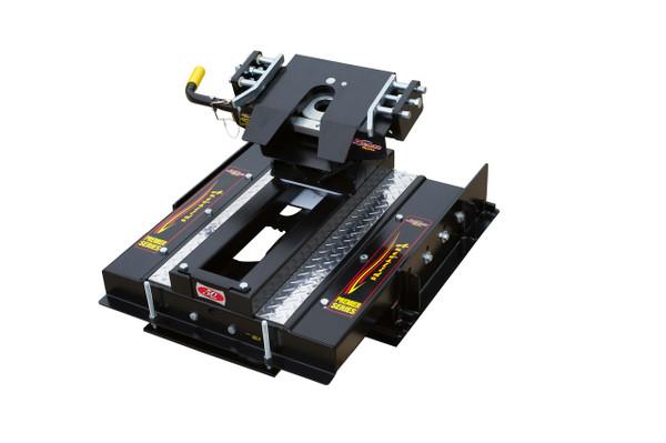8550034 --- Demco 18K w/Autoslide Fifth Wheel Hitch - Ultra Series