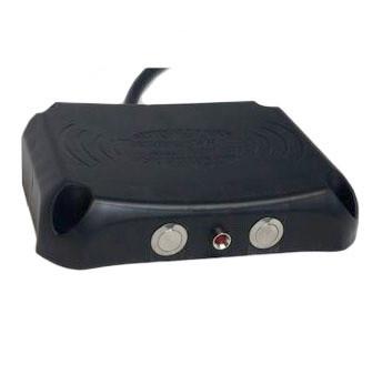 TMBC1 --- Autowbrake Brake Controller