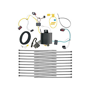 2003 Ford Escape P0113 Wiring Harness moreover 251798444545 together with Sis furthermore Capteurs furthermore Perkins 4 108 Marine Wiring Diagram. on buy trailer wiring harness