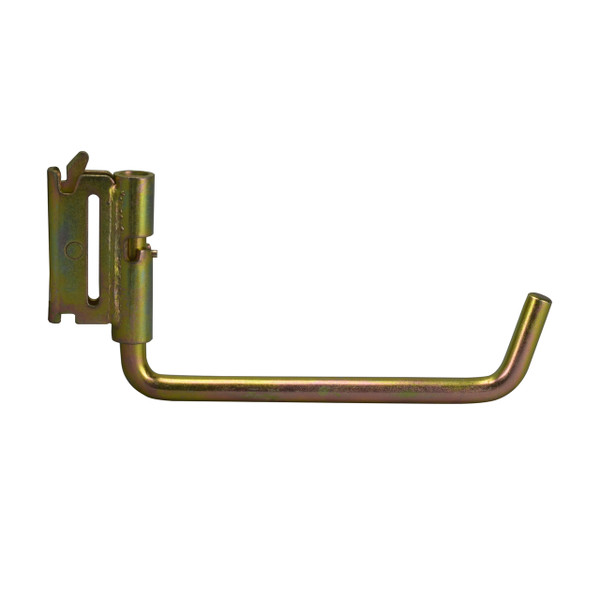 CS1701 --- Rotating Safety Ladder Hook for X-Track/E-Track Systems