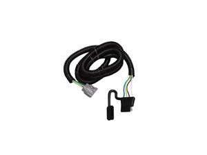 t connector trailer wiring with 118245 T One Connector on Chevrolet Show Car also Wiring Diagram For Gm Light Switch in addition parison furthermore 7 Pin Tow Wiring furthermore Headset With Microphone Wiring Diagram.