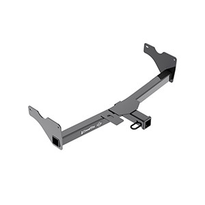 76192 --- Draw-Tite® Hitch