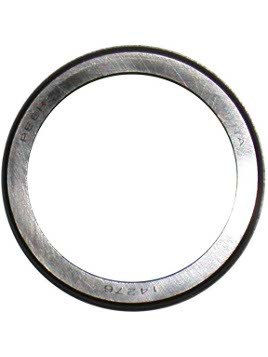 L68111 --- Race (Cup) for Bearing # L68149