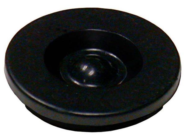 85-1 --- Dust Cap Rubber Plug