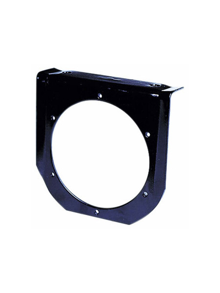 426-09 --- Peterson Round Mounting Bracket