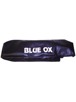 BX88156 --- Blue Ox Tow Bar Cover for Acclaim Tow Bars