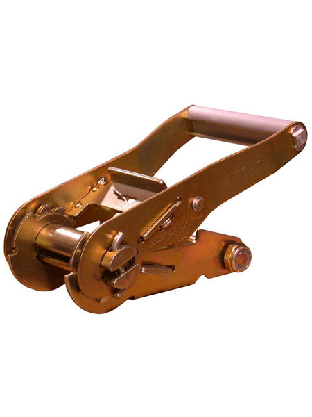 03423X --- Replacement Ratchet Only for CROFT Tow Dolly