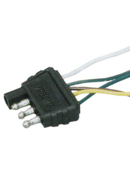 2221_main_image_original__19533.1319670693.600.600?c=2 shop croft lighting & electrical electrical connectors & plugs coiled trailer wiring harness at bayanpartner.co