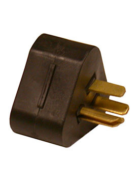 RV3015 --- RV Adapter Plug