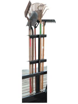 LT35 --- Hand Tool Rack