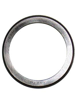 382A --- Race (Cup) for Bearing # 387A