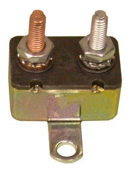 18024 --- Inline Circuit Breakers