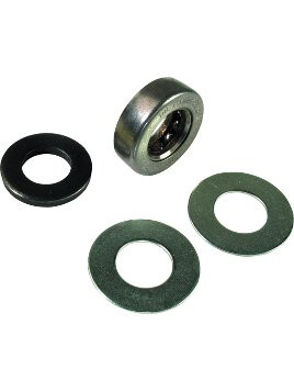 500251 --- Top Bearing for BULLDOG Jacks