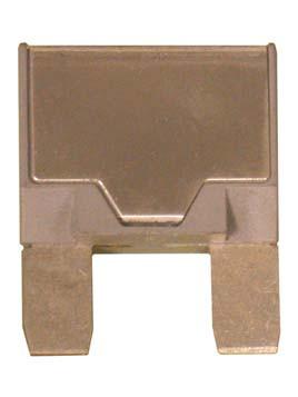 950 --- Maxi Circuit Breakers